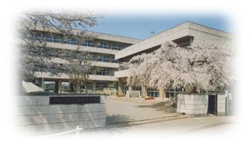 船橋市立田喜野井小学校の画像1