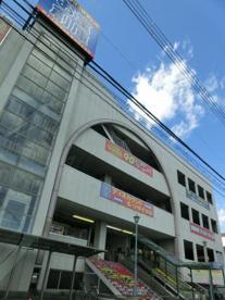 お宝創庫 東大阪店の画像1