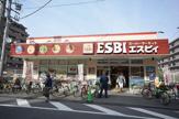 ESBI清瀬店