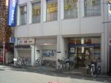 みずほ銀行清瀬支店