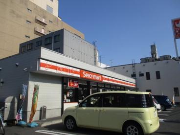 セイコーマート東屯田通店の画像1
