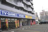 ゲオ札幌南11条店