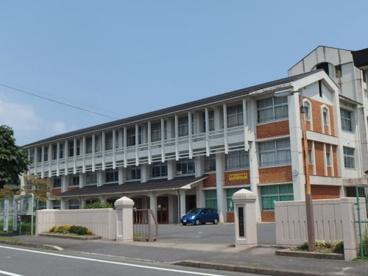 真野北小学校の画像1