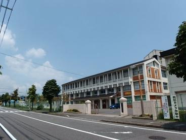真野北小学校の画像4