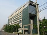 清風南海学園