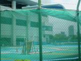 台東リバーサイドスポーツセンター屋外プール
