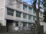 浜松城北工業高校