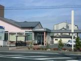 すずき医院(住吉)
