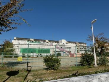 稲田保育所の画像1