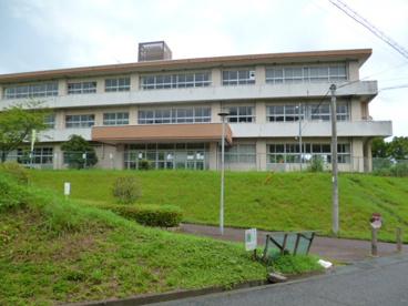 小野小学校の画像1