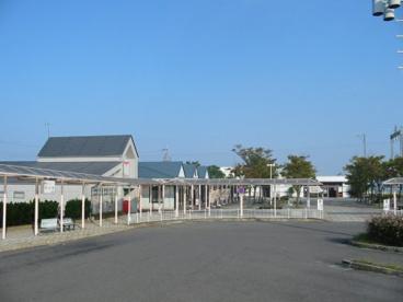小野駅の画像3