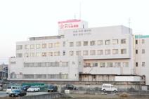 さくら会病院