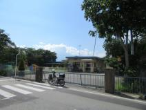 (私立)玉幡保育園