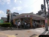 セブンーイレブン大阪小路2丁目店
