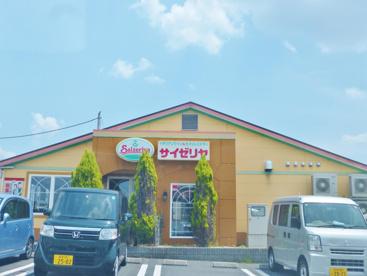 サイゼリヤ 松原西大塚店の画像1