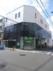 京都銀行 西桂支店の画像1