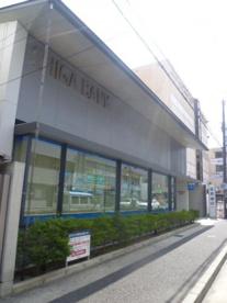 滋賀銀行 桂支店の画像1