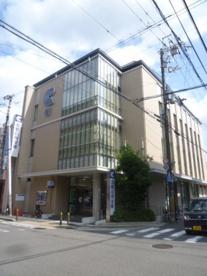 京都信用金庫 桂支店の画像1