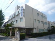 林・樫原診療所
