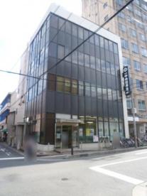 京都中央信用金庫 桂駅前支店の画像1