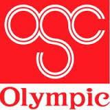 Olympicハイパーストア早稲田店の画像1