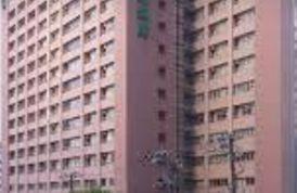 JR東京総合病院の画像