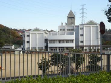 すみれガ丘小学校の画像1