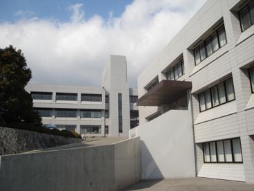 甲子園大学の画像1