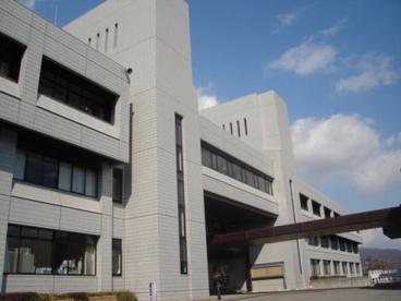 甲子園大学の画像2