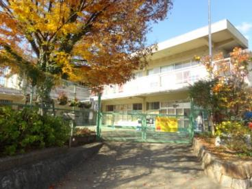 宝塚市立幼稚園宝塚幼稚園の画像1