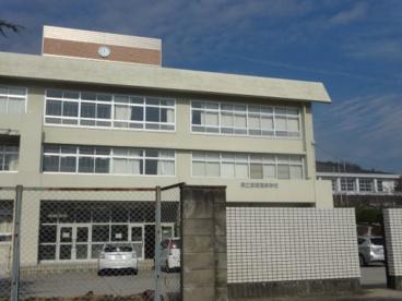 兵庫県立宝塚高等学校の画像1
