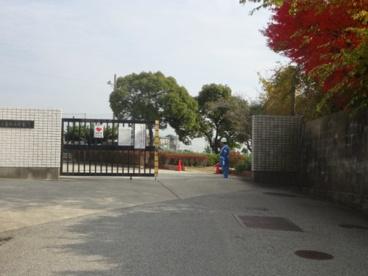 兵庫県立宝塚高等学校の画像2