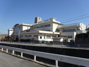 宝塚市立宝塚第一小学校の画像1