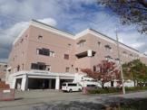 私立大阪芸術大学短期大学部伊丹学舎