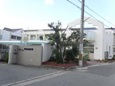 宝塚市立児童福祉施設療育センター すみれ園の画像1