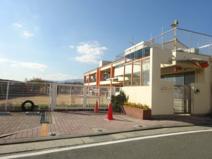 山本南保育園