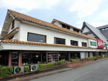 レストラン シャロン 柏原店の画像2