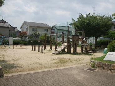 塚口第2公園の画像1