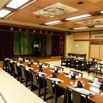 特選うなぎ 寿司 和食処【八幡屋】の画像3