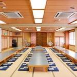 特選うなぎ 寿司 和食処【八幡屋】の画像4