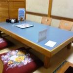 特選うなぎ 寿司 和食処【八幡屋】の画像5