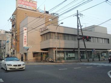 京都銀行の画像1
