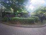 川口西公園(リリアパーク)