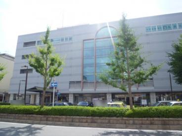 桂駅の画像2