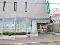 (株)近畿大阪銀行 恵我之荘出張所