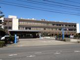 江南市役所