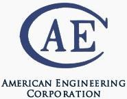 アメリカンエンジニアコーポレイションの画像1