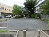 幕張本郷7丁目公園