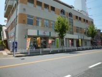 A-COOP 三郷店