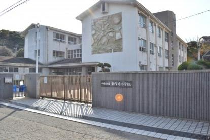 雑賀崎小学校の画像3